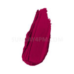wet n wild | Silk Finish Lipstick (Just Garnet)