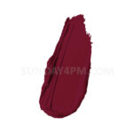 wet n wild | Silk Finish Lipstick (Dark Wine)